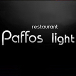 Paffos Light